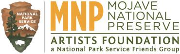 MNPAF_Logo_new